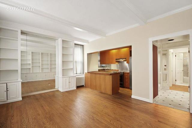 130 East 67th Street, Unit 1G Image #1