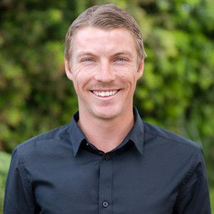 Nicholas Miele, Agent in San Diego - Compass