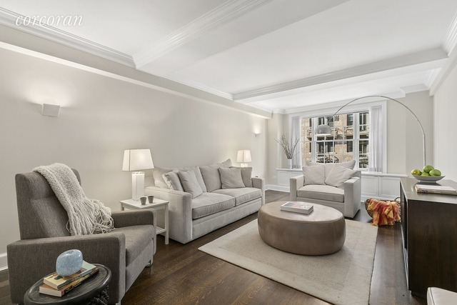 28 East 10th Street, Unit 8A Image #1