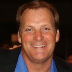 Michael Matthews,                       Agent in Dallas-Fort Worth - Compass