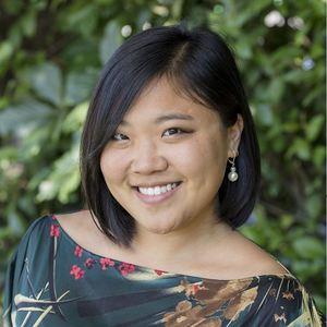 Liz Kang McKinney, Agent in San Francisco - Compass