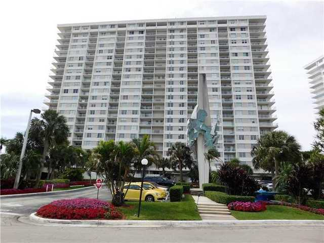 300 Bayview Drive, Unit 506 Image #1