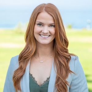 Kendall Ross, Agent in San Diego - Compass