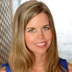 Kim Halverson, Agent in Los Angeles - Compass