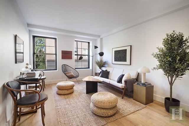 324 East 4th Street, Unit 4A Image #1