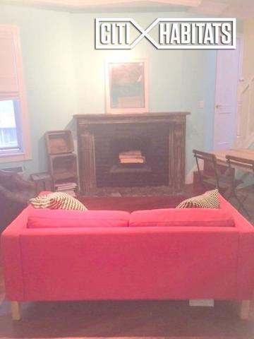399 East 78th Street, Unit 6A Image #1