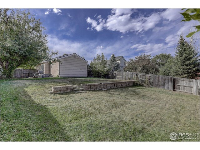 2320 East Cherrywood Drive Lafayette, CO 80026