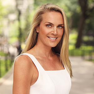 Jessica Vertullo, Agent in NYC - Compass