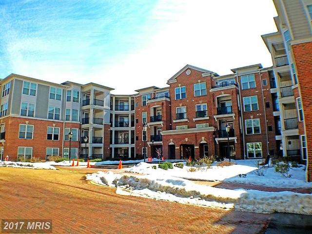 2903 Saintsbury Plaza, Unit 305 Image #1