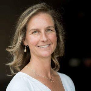 Jen Widler