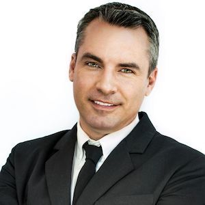 Greg Holcomb,                       Agent in Los Angeles - Compass