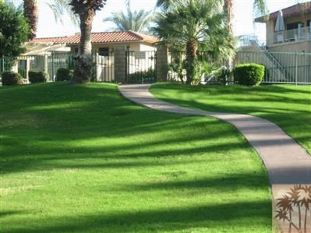 72847 Don Larson Lane Palm Desert, CA 92260