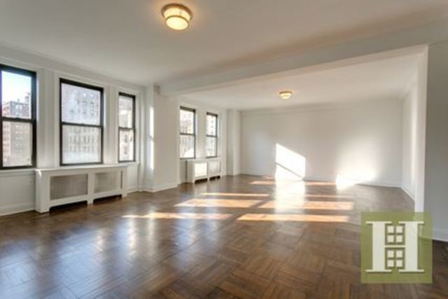 222 West 83rd Street, Unit 6F Image #1