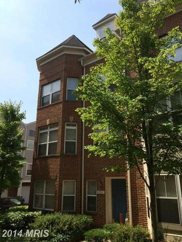 10261 Rutland Round Road, Unit 40 Image #1