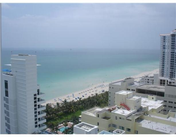 4401 Collins Avenue, Unit 2102 Image #1
