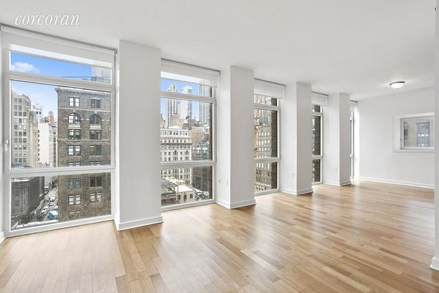 11 East 29th Street, Unit 10A Image #1