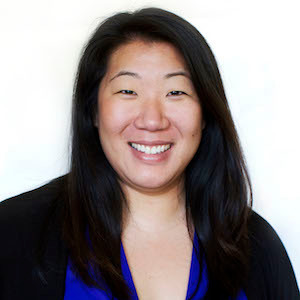 Jessica Buurma, Agent in San Francisco - Compass