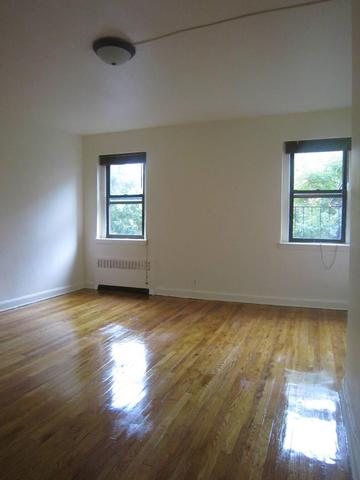 364 West 19th Street, Unit 1D Image #1