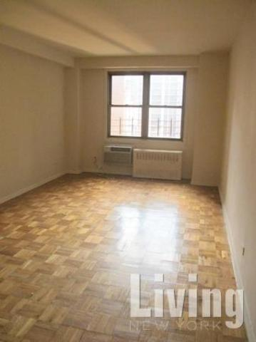 350 East 52nd Street, Unit 3D Image #1