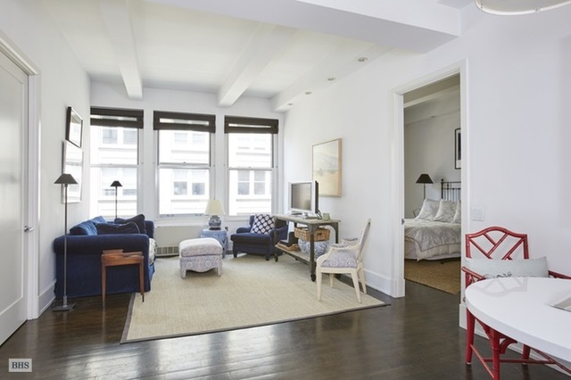 260 Park Avenue South, Unit 9H Image #1