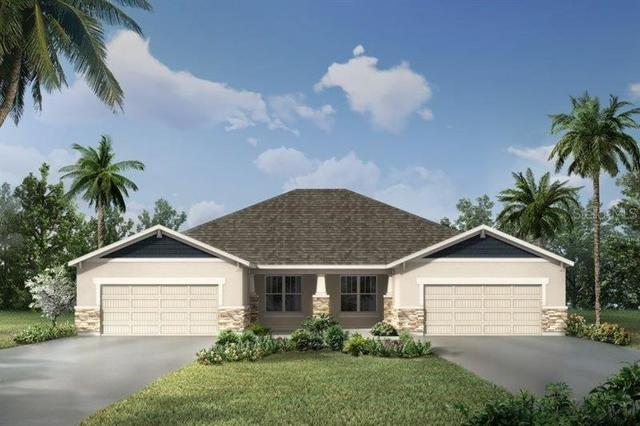 11601 Weathered Felling Drive, Unit 324 Riverview, FL 33569