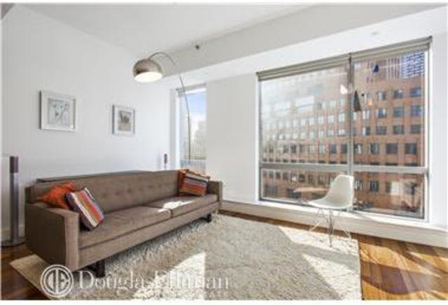 150 Myrtle Avenue, Unit 805 Image #1
