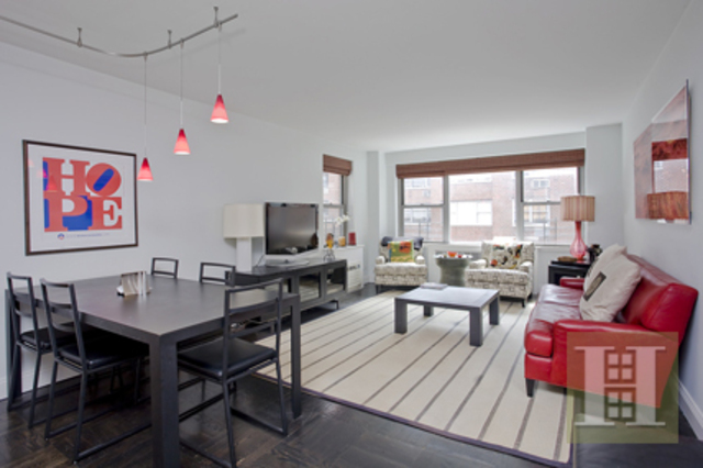 420 East 55th Street, Unit 10A Image #1