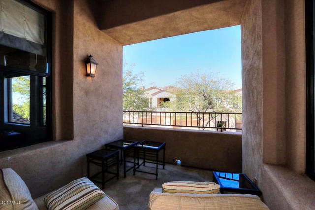 16600 North Thompson Peak Parkway, Unit 2050 Scottsdale, AZ 85260
