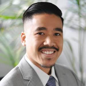 Brandon Barretto, Agent in San Francisco - Compass