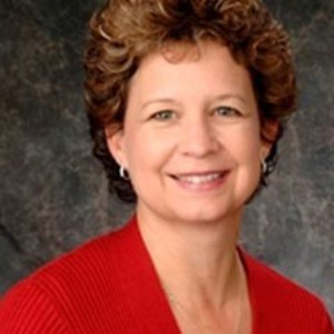 Leslie Davis,                     Agent in San Francisco - Compass