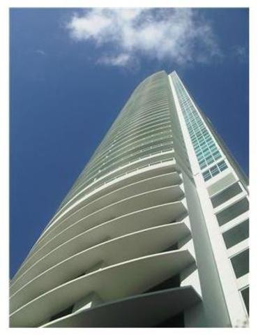 951 Brickell Avenue, Unit 3202 Image #1