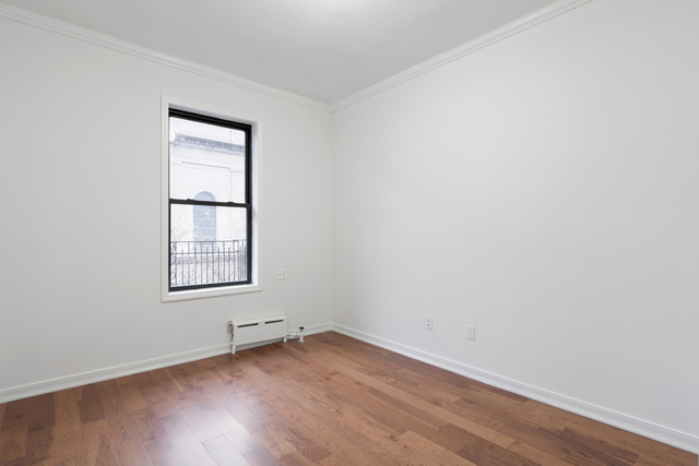 573 6th Street, Unit 14 Brooklyn, NY 11215