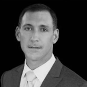Mark Policarpio, Agent in NYC - Compass