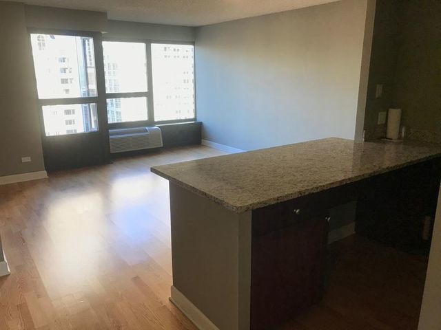 30 East Huron Street, Unit 2308 Chicago, IL 60611