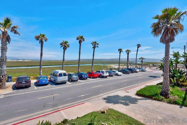 1650 Seacoast Drive, Unit A Imperial Beach, CA 91932