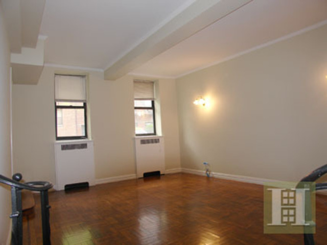 95 Park Terrace East, Unit AC Image #1