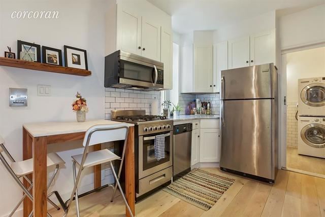 111 South 3rd Street, Unit 6A Image #1