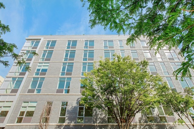 185 Ave B, Unit 6C Image #1