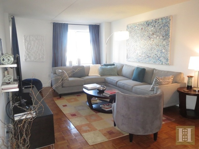 300 West 135th Street, Unit 7D Image #1