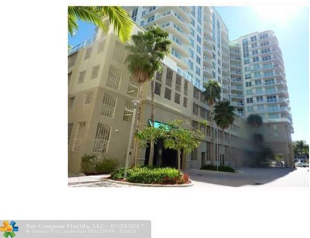 1819 Southeast 17th Street, Unit 911 Image #1