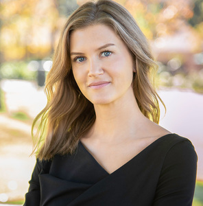 Amy Walker, Agent in Los Angeles - Compass