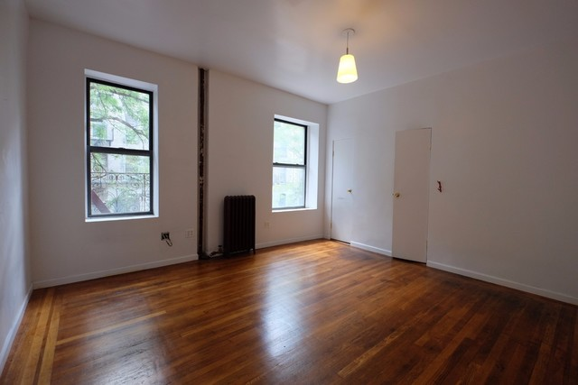 503 West 148th Street, Unit 22 Image #1