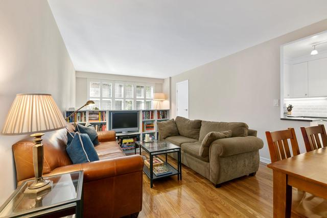 401 East 74th Street, Unit 2P Image #1