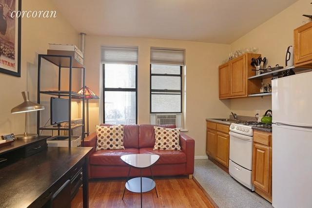 530 Manhattan Avenue, Unit 8 Image #1