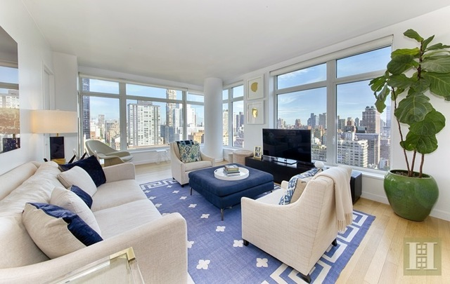 400 East 67th Street, Unit 22B Image #1