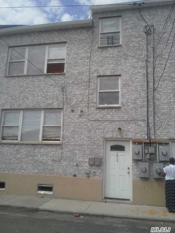 1-71 Beach 26th Street Queens, NY 11691