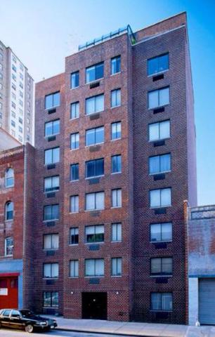 434 West 19th Street, Unit 3B Image #1