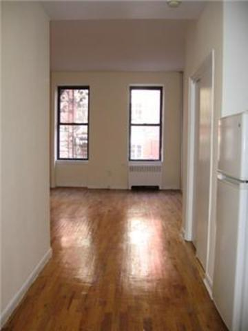 306 West 18th Street, Unit 2D Image #1