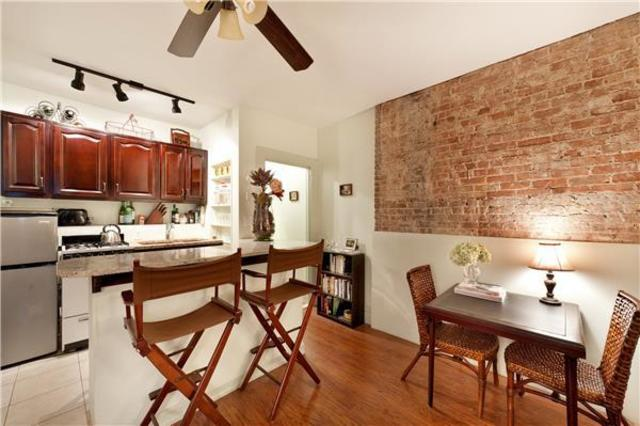 436 East 58th Street, Unit 6B Image #1