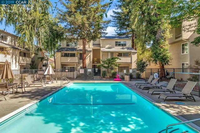 2704 Oak Road, Unit 69 Walnut Creek, CA 94597